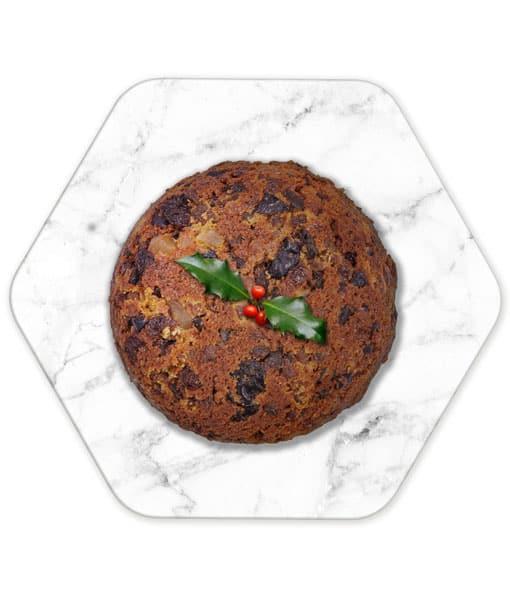 Christmas Baking Ingredient Kits