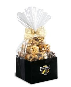 Savoury Selection Gift 865g 6019