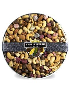 Charleys Choice 625g 6212