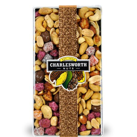 Charley's Choice Gift Pack 315g