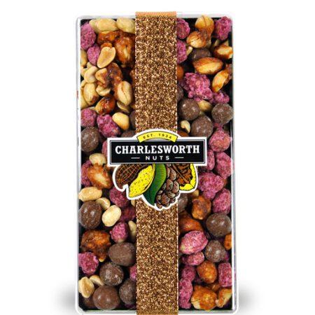 Premier Peanut Mix Gift Pack 300g