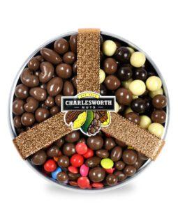 Chocaholic Combo Gift Pack 560g