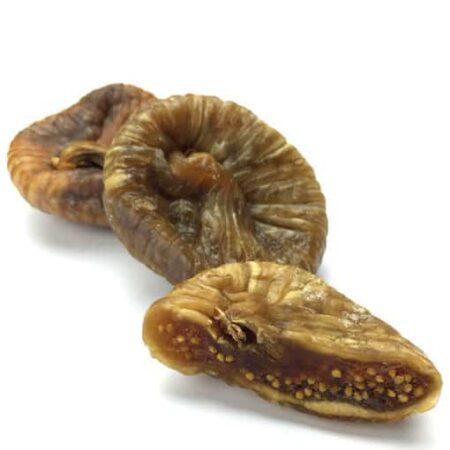 Dried Figs 500g