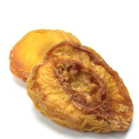 Dried Peaches 450g