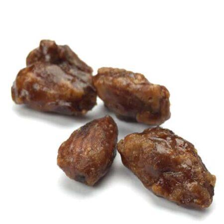 Glazed Almonds 500g