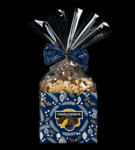 Chrissy Dazzler Gift Box