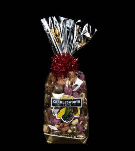 Premier Peanut Gift